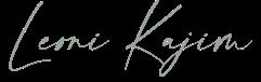 Leoni Kajim Logo